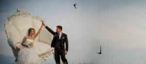 Video Matrimonio Mauro e Silvia