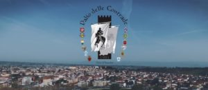Video presentazione Palio 2016 città di Fucecchio