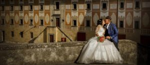 Video e Foto Matrimonio Luca e Eleonora