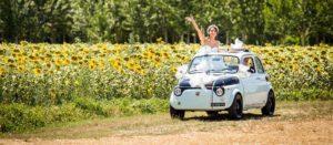 (Emozionale) Video e Foto Matrimonio Daniele e Erica
