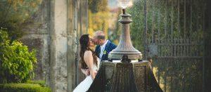 Reportage del Matrimonio di Alessio e Sandra