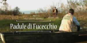 "Contest ""I Live Italy"""