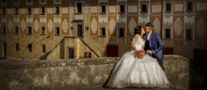 Video e Foto Matrimonio Luca e Eleonora