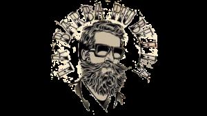 Video reportage del contest fucecchiese – ' La barba più bella '