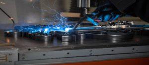 Video Aziendale SteelModa Fustelle e Design